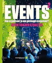 9789401408110-Events