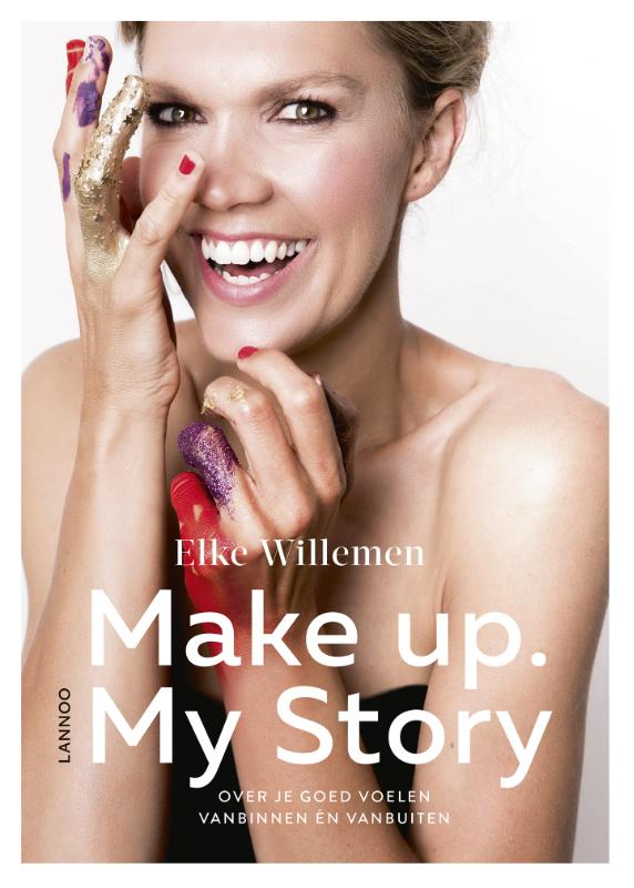 9789401425582-Make-up.-My-story