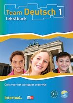 9789460300691-Team-Deutsch-Nederlandse-editie-1-tekstboek--online-MP3