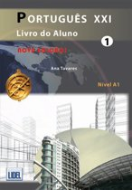 9789460306266-Portugues-XXI---nova-edi%C3%83%C2%A7ao-1-livro-do-aluno--cd-audio