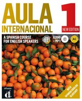 Aula internacional new edition 1 (tekst-