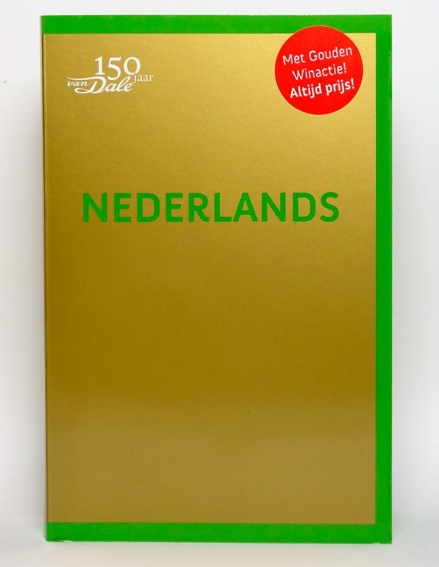 9789460772269-Van-Dale--Pocket-Woordenboek--Nederlands