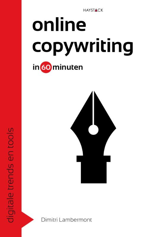 9789461261663-Online-copywriting-in-60-minuten