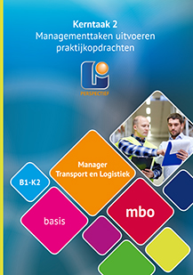 9789461716224-Manager-transport-en-logistiek-MBO-MTL-B-02-10PO
