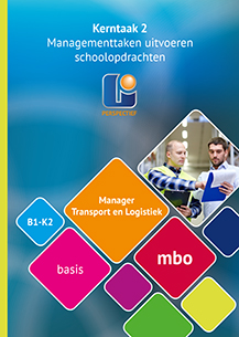 9789461716231-Manager-transport-en-logistiek-MBO-MTL-B-02-10SO