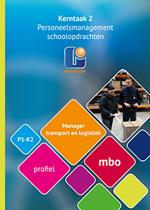 9789461716316-Manager-transport-en-logistiek-MBO-MTL-P-02-10SO