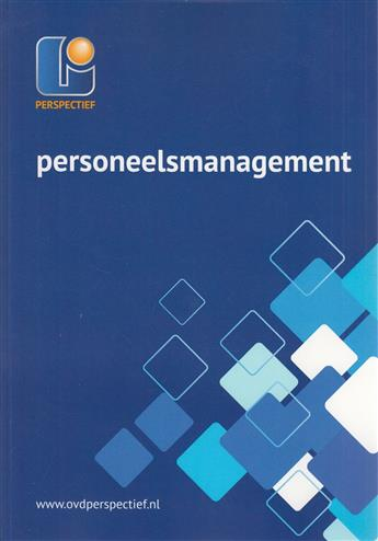 9789461717078-Personeelsmanagement