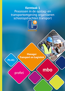 9789461718259-Manager-transport-en-logistiek-MBO-MTL-P-01-10SO-T
