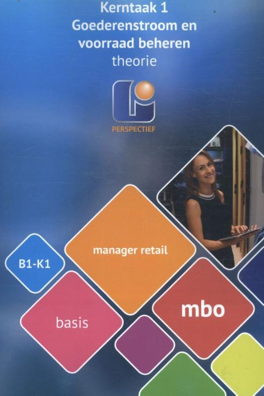9789461718303-Manager-retail-B1-K1-mbo-basis-Theorie