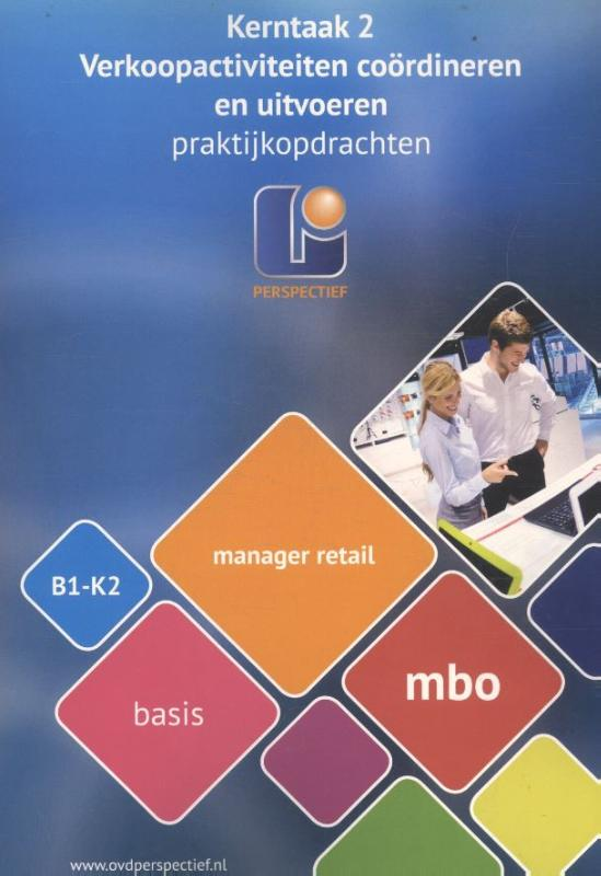 9789461718310-Manager-retail-B1-K2-MBO-Theorie