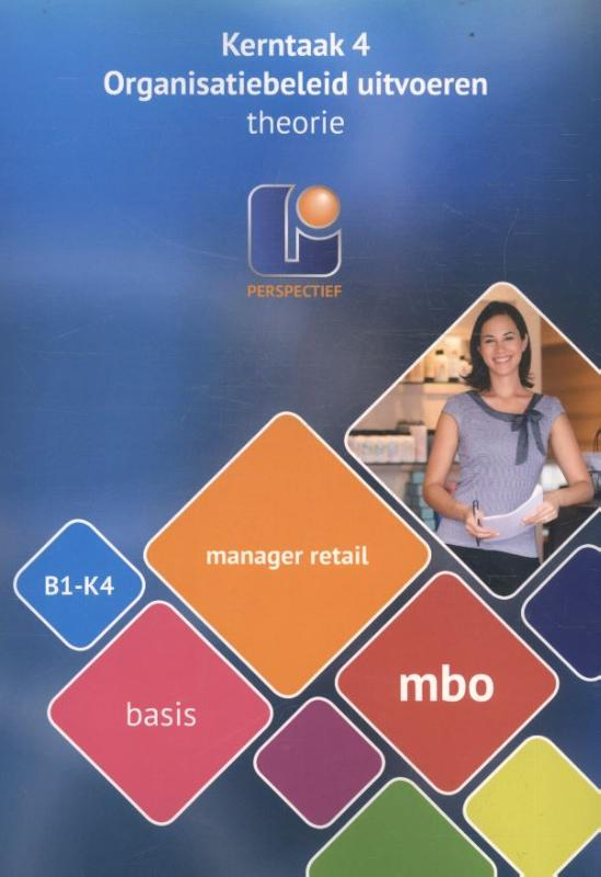 9789461718327-Manager-retail-MBO-MR-17-B-04-20-Theorie