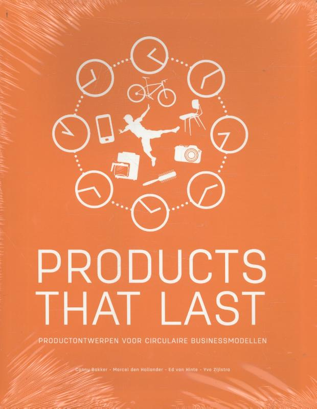9789461865564-Products-that-last