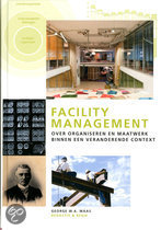9789462151130-Facility-management