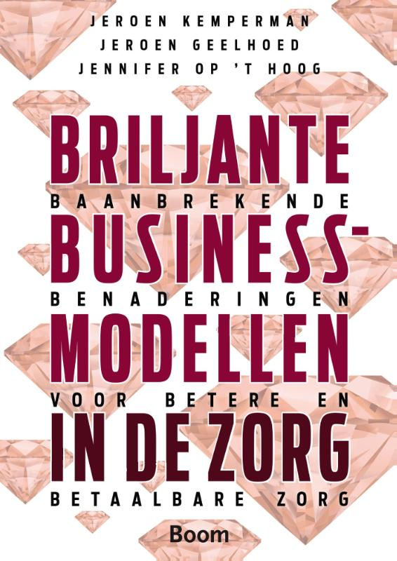 9789462200623-Briljante-businessmodellen-in-de-zorg