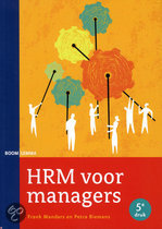 9789462360327-HRM-voor-managers