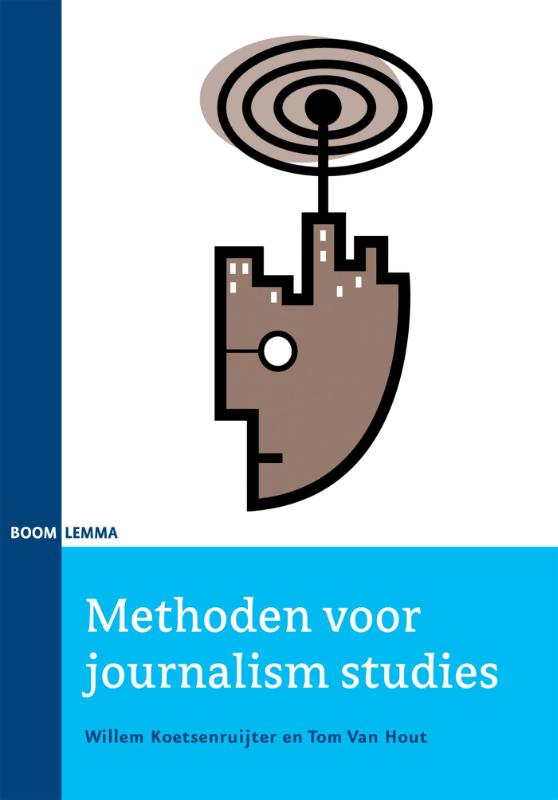 Methoden voor journalism studies