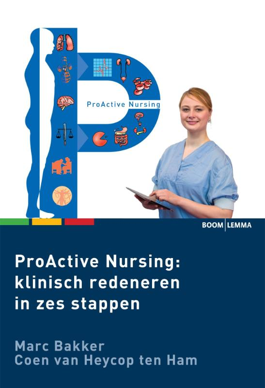 9789462364042-ProActive-nursing