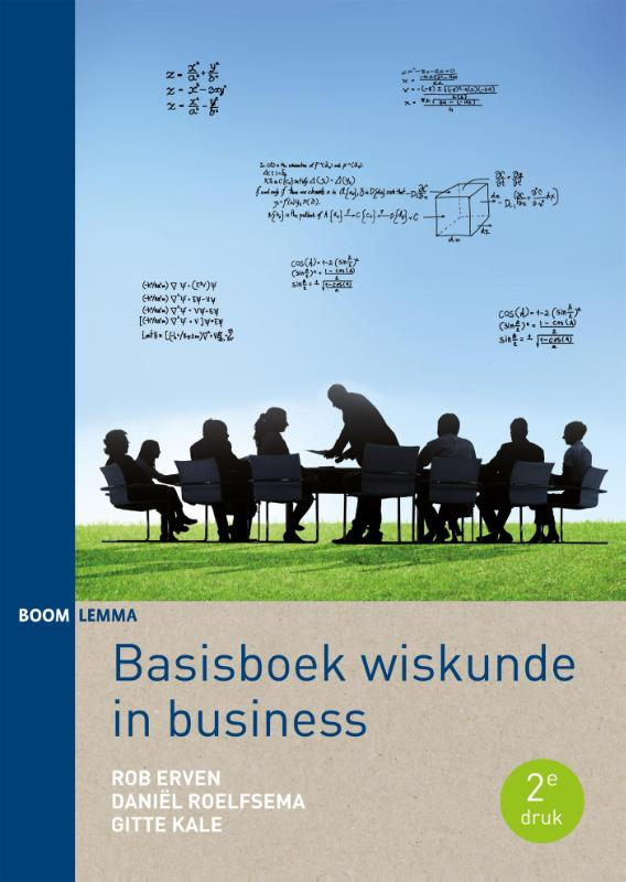 9789462365100-Basisboek-wiskunde-in-business