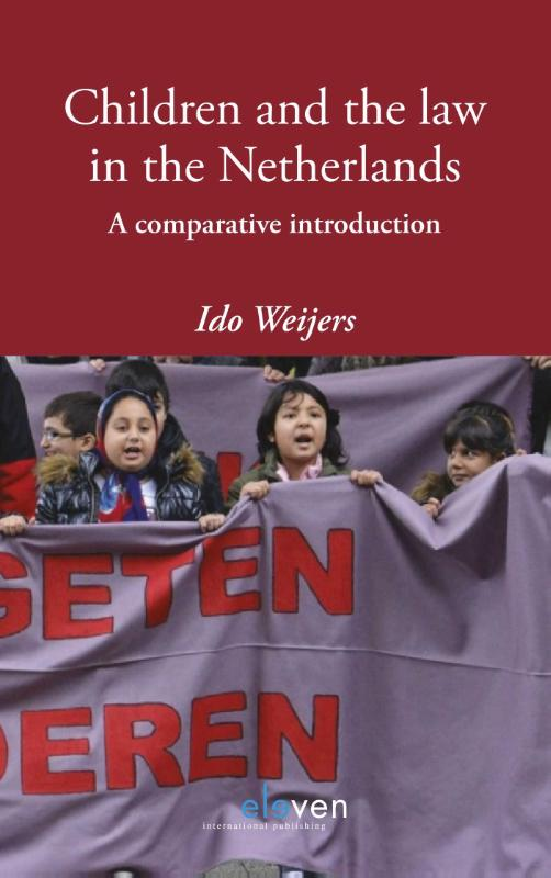 9789462367395-Children-and-the-law-in-the-Netherlands