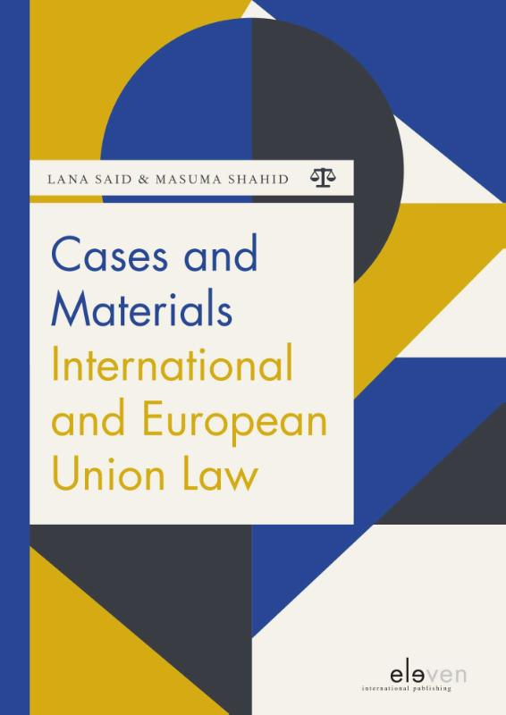 9789462369948-Cases-and-Materials-International-and-European-Union-Law