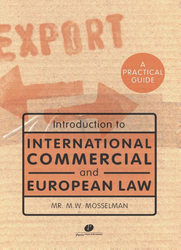 9789462510654-Introduction-to-international-commercial-and-European-law
