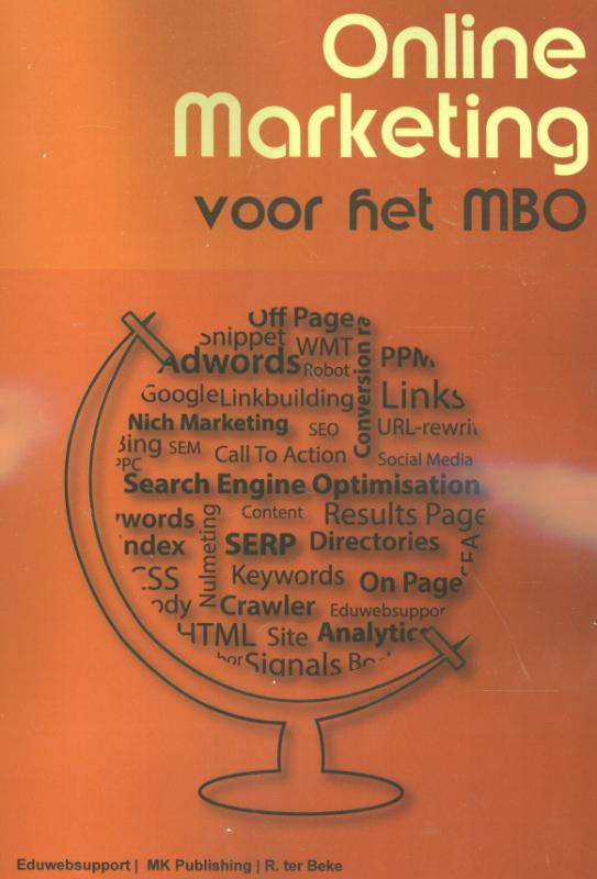 9789462710160-Online-marketing-voor-het-mbo