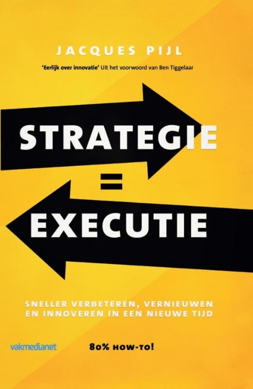 9789462761452-Strategie--Executie