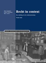 9789462900011-Recht-in-context