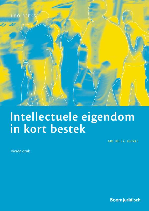 9789462903524-Intellectuele-eigendom-in-kort-bestek