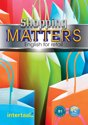 9789462934115-Shopping-Matters-tekst-werkboek--online-mp3s