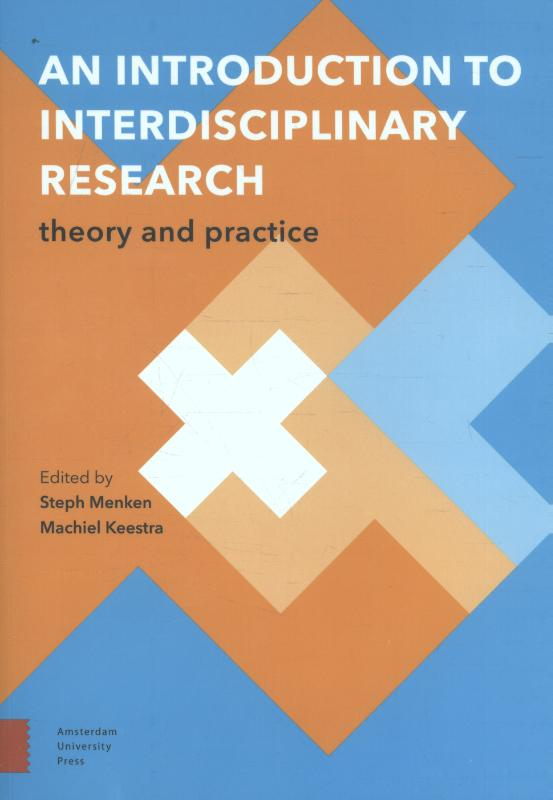 9789462981843-An-introduction-to-interdisciplinary-research