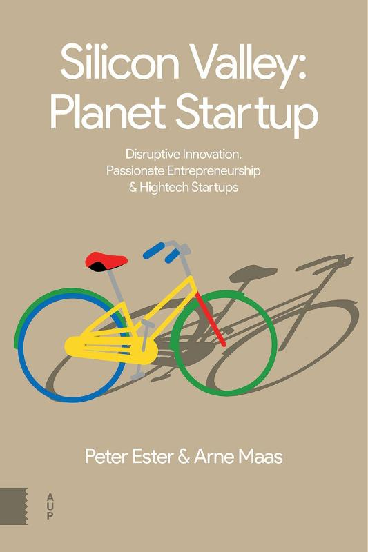 9789462982802-Silicon-valley-planet-startup