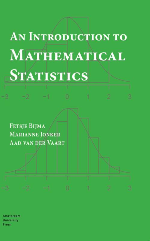 9789462985100-An-Introduction-to-Mathematical-Statistics