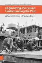 Engineering the future, understanding the past