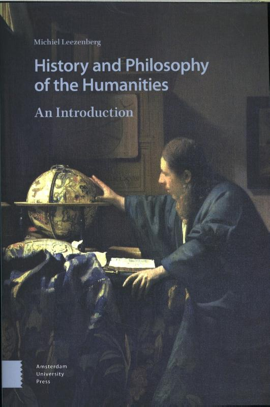 9789462987630-History-and-Philosophy-of-the-Humanities