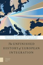 9789462988149-The-Unfinished-History-of-European-Integration