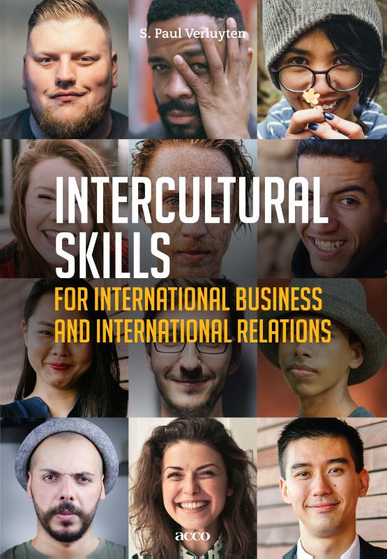 9789463441834-Intercultural-Skills-for-International-Business-and-International-Relations