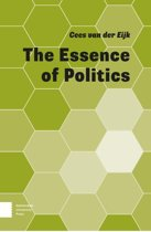 9789463727211-The-Essence-of-Politics