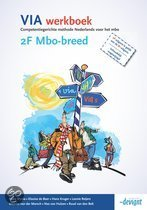 9789490013868-VIA-2F-Mbo-breed-deel-Werkboek