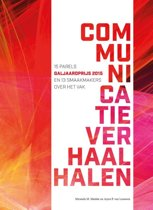 9789490085797-Communicatieverhaal-halen