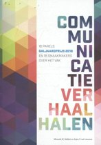 9789490085858-Communicatieverhaal-halen-2016