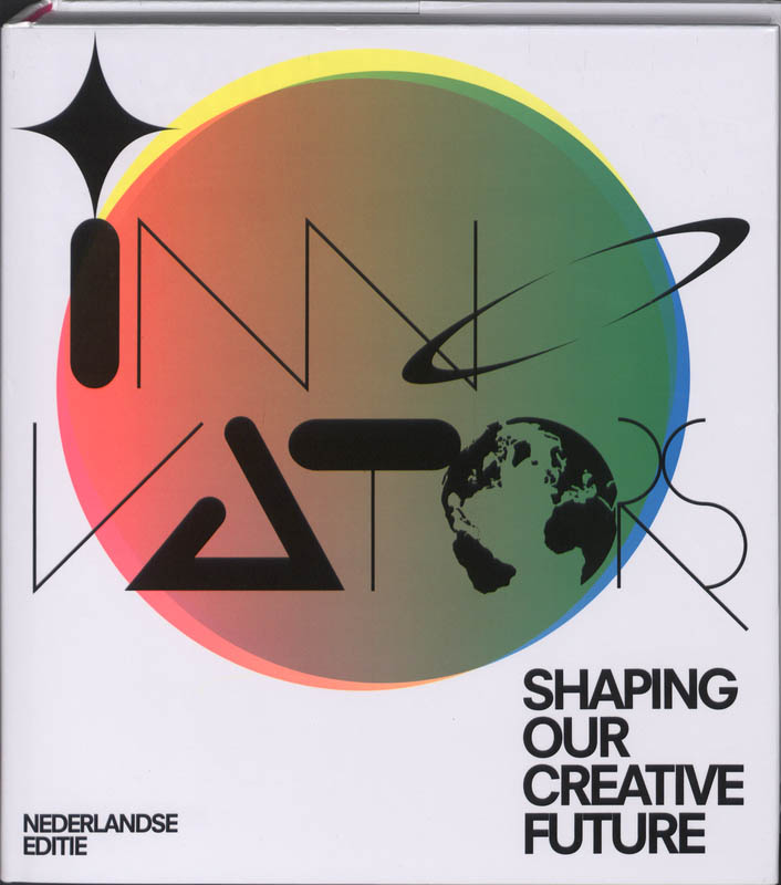 9789490228019-Innovators-shaping-our-creative-future