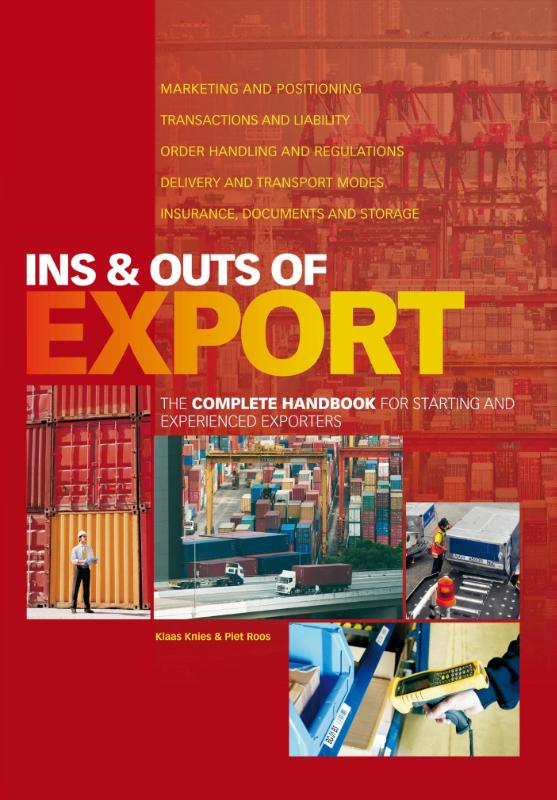 9789490415143-Ins-en-outs-of-export