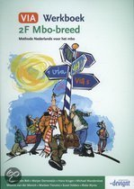 9789490998875-VIA--2F-Mbo-breed-deel-Werkboek