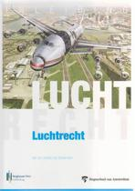 Inleiding Luchtrecht, Aviation Studies