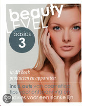 9789491277108-Beauty-Level-Basics-3-Producten-en-apparaten