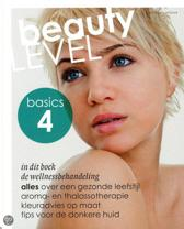 9789491277320-Beauty-level-basics-4-De-Welnessbehandeling
