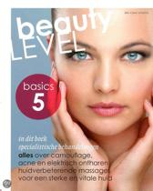 9789491277337-Beauty-level-basics-specialistische-behandelingen