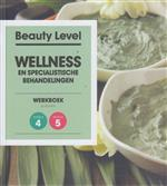 9789491277436-Beauty-level-deel-werkboek