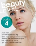 4: de wellnessbehandeling beauty level basics